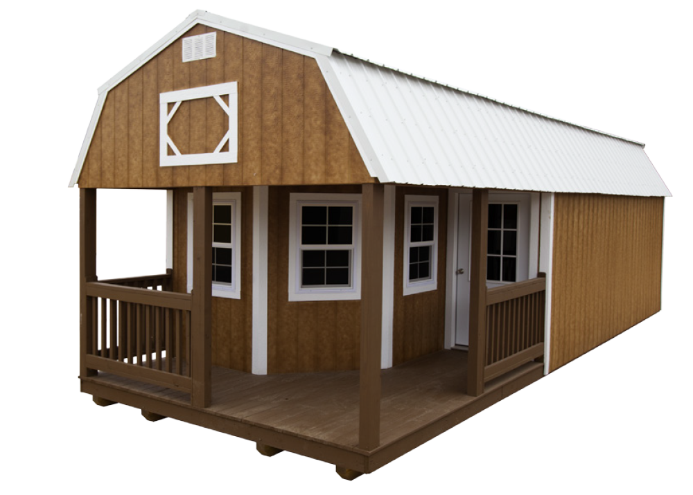 Image result for portable buildings