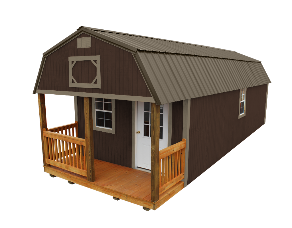 12 22 Shed Plans Free 2020